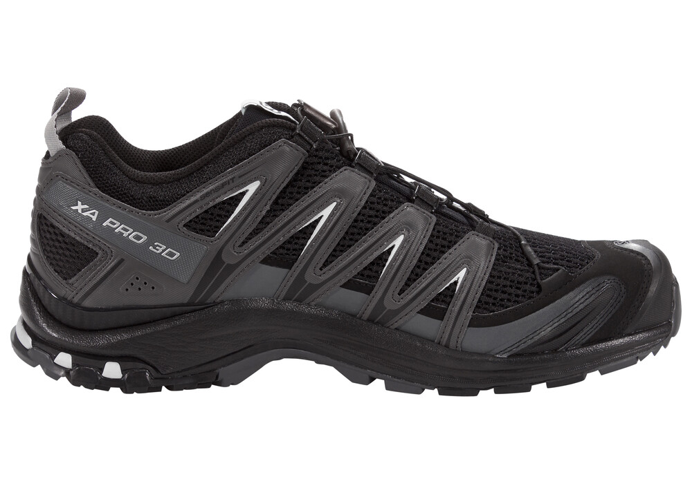 Salewa Running Shoes